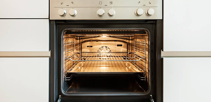 Open-And-Clean-Oven